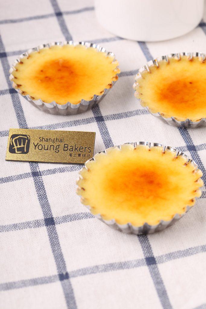 Cheese Dessert Layered Sponge Cake Liquor Cheese