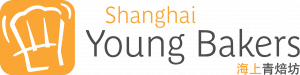 Shanghai Young Bakers logo