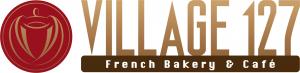 Village 127 logo