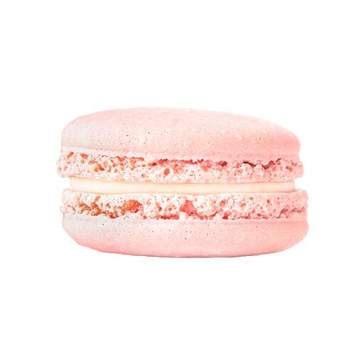 Macaron - single