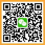 SYB Social Enterprise Contact QR_512