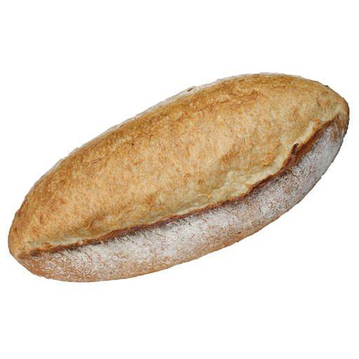 pain de campagne - SYB