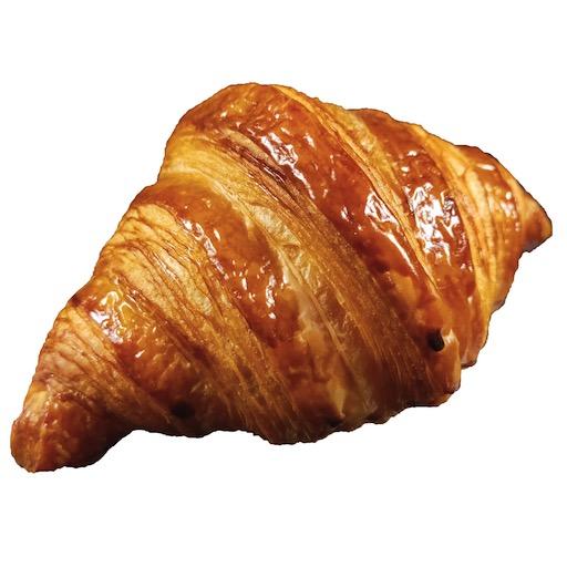 Croissant - SYB
